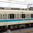 小田急電鉄 8000系 リニューアル(2007年)VVVF車 8051F⑧ デハ8000形 8101