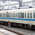 小田急電鉄 8000系*リニューアル(2002年_)界磁チョッパ車 8058F⑧ デハ8000形 8108