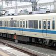 小田急電鉄 8000系*リニューアル(2002年_)界磁チョッパ車 8058F⑨ デハ8000形 8008