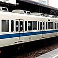 小田急電鉄 9000系 9703F② デハ9000形 9603