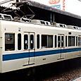 小田急電鉄 9000系 9703F⑥ デハ9000形 9403