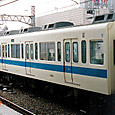 小田急電鉄 9000系 9303F⑧ デハ9000形 9203