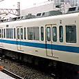 小田急電鉄 9000系 9303F⑨ デハ9000形 9103