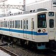 小田急電鉄 9000系 9303F⑩ デハ9000形 9003