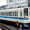 小田急電鉄 9000系 9704F⑥ デハ9000形 9404