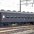 大井川鐵道 43系旧型客車 オハ47形 オハ47 512