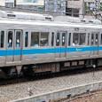 小田急 1000系 1254F⑤ 1204 M1 デハ1000形