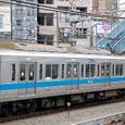 小田急 2000系 2052F② 2402 M5 デハ2000形