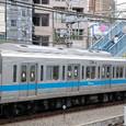 小田急 2000系 2052F④ 2252 T2 サハ2050形