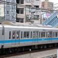 小田急 2000系 2052F⑤ 2152 T1 サハ2050形