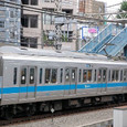 小田急 2000系 2052F⑥ 2102 M1 デハ2000形