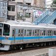 小田急 2000系 2052F⑧ 2052 Tc クハ2050形