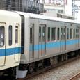 小田急 3000系 3551F⑥ 3251 Tc1 クハ3050形