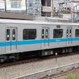 小田急 3000系 3659F⑤ 3759 T1 サハ3050形