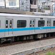 小田急 3000系 3659F⑥ 3709 M2 デハ3000形