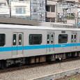 小田急 3000系 3659F⑦ 3609 M1 デハ3000形