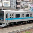 小田急 3000系 3659F⑧ 3659 Tc1 クハ3050形
