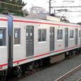 相模鉄道 *7000系旧 7707F② モハ7100形 7105
