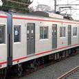 相模鉄道 *7000系旧 7707F③ モハ7100形 7106