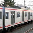 相模鉄道 *7000系旧 7707F④ クハ7500形 7502