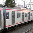 相模鉄道 *7000系旧 7707F⑤ サハ7600形 7602