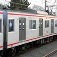 相模鉄道 *7000系旧 7707F⑦ モハ7100形 7108