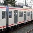 相模鉄道 *7000系旧 7707F⑧ クハ7500形 7509