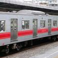 相模鉄道 7000系新 7755F⑥ サハ7600形 7663