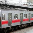 相模鉄道 7000系新 7755F⑦ モハ7300形 7365