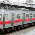 相模鉄道 7000系新 7755F⑨ モハ7300形 7366