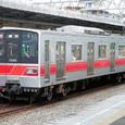 相模鉄道 7000系新 7755F⑩ クハ7500形 7555