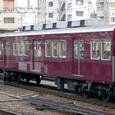 阪急京都線 7300系8連_7322F⑤ 7872 T