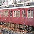 阪急京都線 8300系(1次形)8330F② 8450 Tc