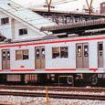 相模鉄道 2100系 2117F① モハ2100形 2117