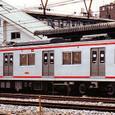 相模鉄道 2100系 2117F② モハ2100形 2118