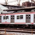 相模鉄道 2100系 2117F③ クハ2100形 2614