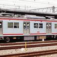 相模鉄道 2100系 2117F④ モハ2100形 2107