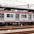 相模鉄道 2100系 2117F⑤ モハ2100形 2106