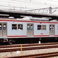 相模鉄道 2100系 2117F⑥ クハ2600形 2612