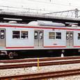 相模鉄道 2100系 2117F⑦ クハ2600形 2602