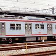 相模鉄道 2100系 2117F⑧ モハ2100形 2103