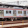相模鉄道 2100系 2117F⑨ モハ2100形 2102