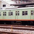 相模鉄道 3000系 3051F② サハ3600形 3651