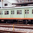 相模鉄道 3000系 3051F⑥ クハ3700形 3751