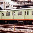 相模鉄道 3000系 3051F⑧ サハ3600形 3652