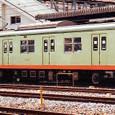 相模鉄道 3000系 3051F⑨ モハ3100形 3152 VVVFインバーター制御車