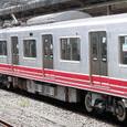 相模鉄道 8000系 8709F② モハ8100形 8125