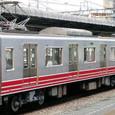 相模鉄道 8000系 8709F⑥ モハ8200形 8226