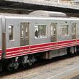 相模鉄道 8000系 8709F⑦ サハ8600形 8618