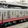 相模鉄道 8000系 8709F⑨ モハ8200形 8227